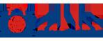 株式会社ザーナス