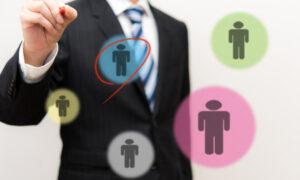 顧客分析とは?顧客を正しく理解していますか?